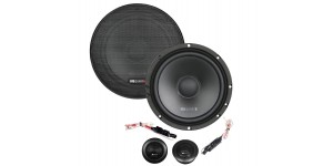 MB-Quart QS165 16,5cm Components Speakers