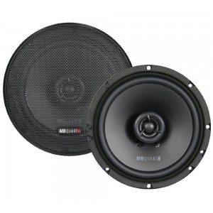 MB-Quart QX165 2-way Coax Speaker