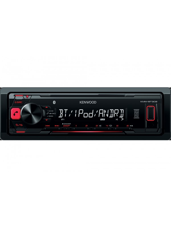 Car stereo with bluetooth hands free calling kits uk 13
