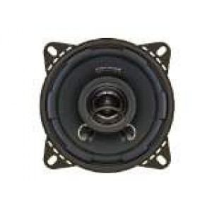 "CRUNCH DSX52 SHALLOW MOUNT 5"" Speakers"