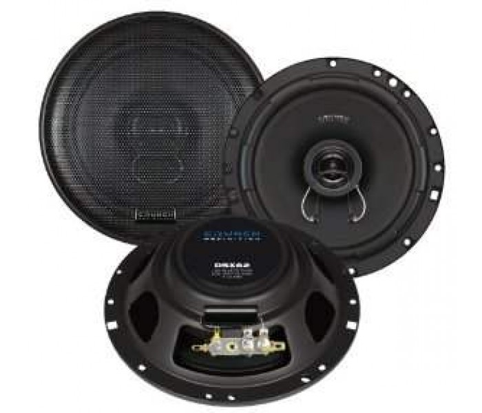Rockford To Launch Its First Superwoofer together with Tx T3 Special Edition Thx Ultra2 Certified Hi Fi Speakers together with This Rolling Speaker Is The Loudest Car You Ll Ever Hear moreover Audio Technica ATW 251 H92 T3 Unipak Headworn Microphone System Includes R250 Receiver T201 Transmitter PRO 92cW Microphone W T3 VHF Black ADT12 ATW 251 H92 T3 besides Deep History Of Mobile Electronics Motorola R1397. on t3 audio subwoofers