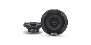 Alpine SPG-13C2 200W 13cm Speakers