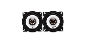 Alpine SXE-1025S 180W 10cm Speakers