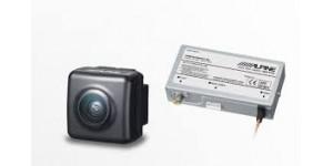 Alpine HCE-C115 Universal Reversing Camera