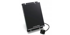Alpine HCE-C305R Active Reverse Camera