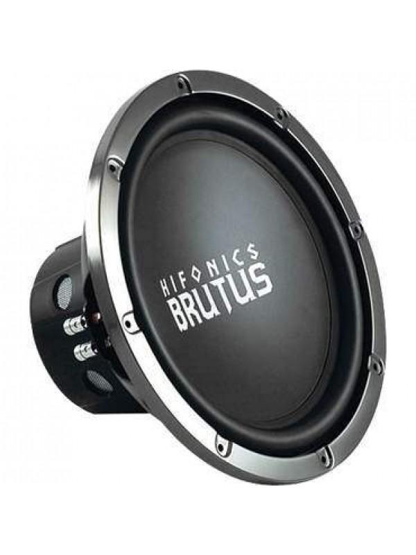 Hifonics BRZ12D4 - 12
