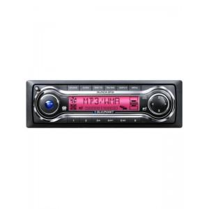 Blaupunkt Valencia MP36 CD/MP3 ipod Head unit