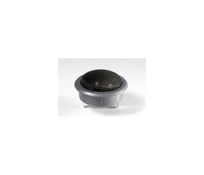Dynaudio Esotec MD102 Soft Dome Tweeter
