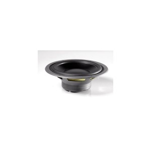 "Dynaudio Esotec MW 182 10"" Bass Woofer"