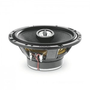 Focal 165CAC 120W 17cm Speakers