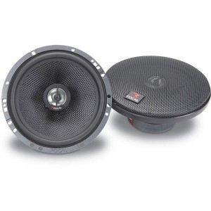 Focal 165CA1 240W 17cm Speakers