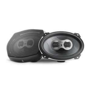 "Focal PC710 200W 7x10"" Speakers"