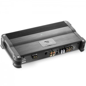 Focal FPP1000 500W Mono Block Amplifier