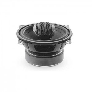 Focal ISC100 100W 10cm Speakers