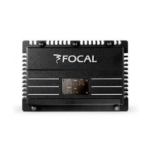 Focal Solid1 300W Mono Block Amplifier