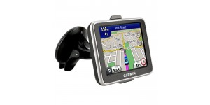 "Garmin Nuvi2240 3.5"" Sat Nav UK &Western Europe"