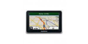 "Garmin Nuvi 2300 4.3"" Sat Nav UK & Ireland (Refurbished)"