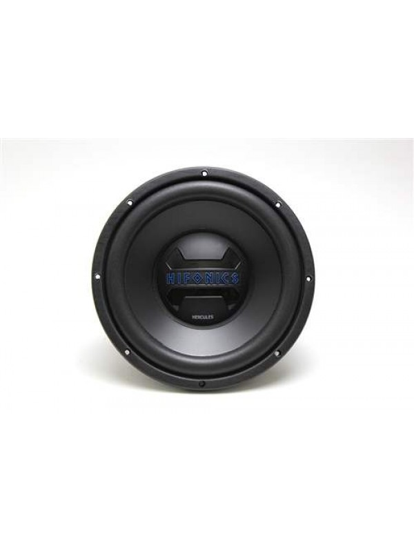 Subwoofer 2 Channel Amp Wiring As Well As Dual Voice Coil Sub Wiring