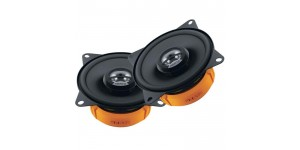 Hertz DCX100.3  60W Tweeter Kit