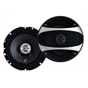 """HIFONICS HFI65CX 6.5"""" 17cm 750W"""