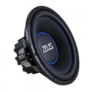 "Hifonics Zeus ZRX12D4 12"" 1000 Watt sub-woofer"