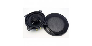 In Phase SXT1035 200W 10cm Speakers