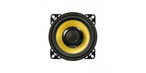In Phase XTC420  160W 10cm Speakers