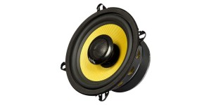 In Phase XTC520 200W 13cm Speakers