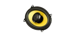 "In Phase XTC640 160W 6X4"" Speakers"