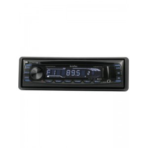 In Phase IPS521USB CD/MP3 Head unit