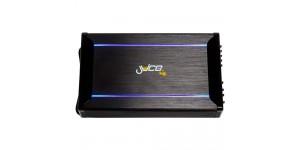Juice JA692 - Illuminated Series 2 Channel 1400W Amplifier