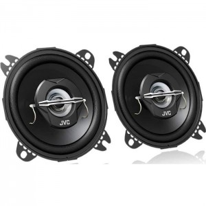 JVC CS-J420X  210W 13cm Speakers