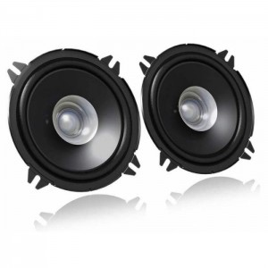 JVC CS-J510CX  250W 13cm Speakers