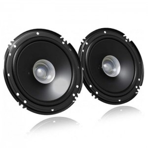 JVC CS-J610X 300W 17cm Speakers