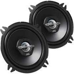 JVC CS-J520X 250W 13cm Speakers