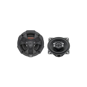 JVC CS-V427 160W 10cm Speakers