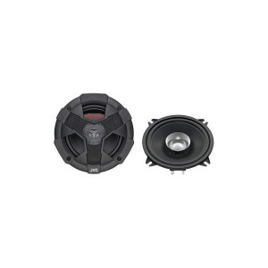 JVC CS-V517 150W 13cm Speakers