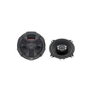 JVC CS-V527 200W 13cm Speakers