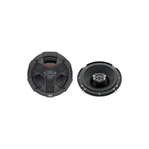 JVC CS-V627 230W 17cm Speakers