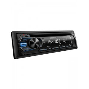 Kenwood KDC-261U CD/MP3/ipod Head unit