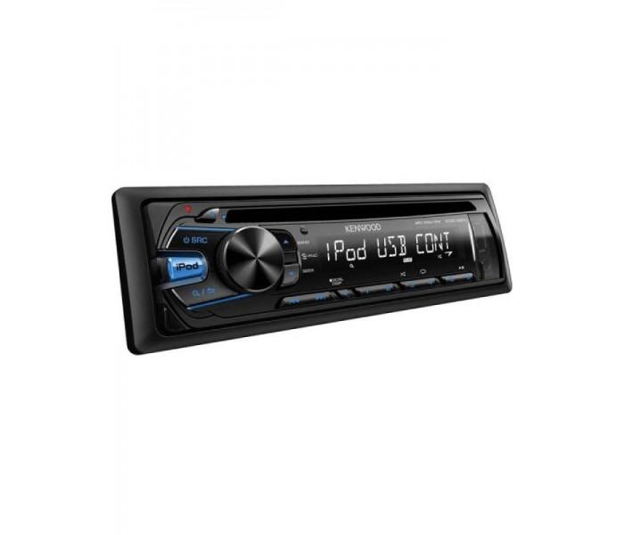 Kenwood KDC-261U CD/MP3/ipod Head unit