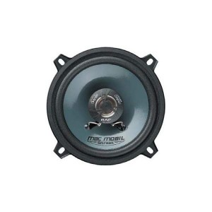 Mac Audio MP13.2 120W 13cm Speakers