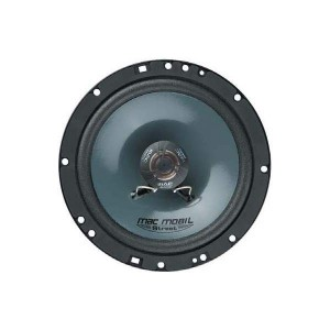 Mac Audio MP16.2 130W 17cm Speakers