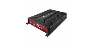 Pioneer GM-A4604 480W 4 Channel Amplifier