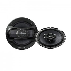 Pioneer TS-A1723i 300W 17cm Speakers