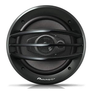 Pioneer TS-A2013i 300W 20cm Speakers