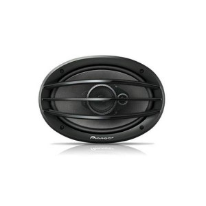"Pioneer TS-A6913i 400W 6X9"" Speakers"