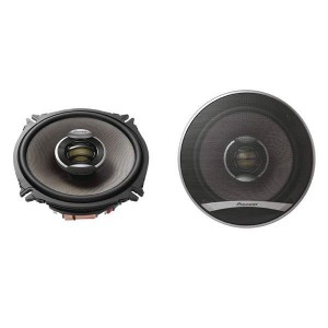 Pioneer TS-E1702is 280W 17cm Speakers