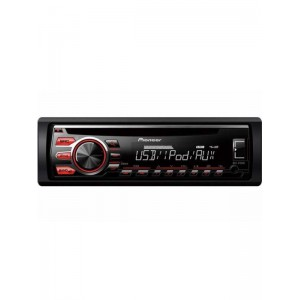 Pioneer DEH-2700Ui CD/MP3/ipod Head unit