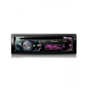 Pioneer DEH-X8500DAB  DAB/CD/MP3 Head